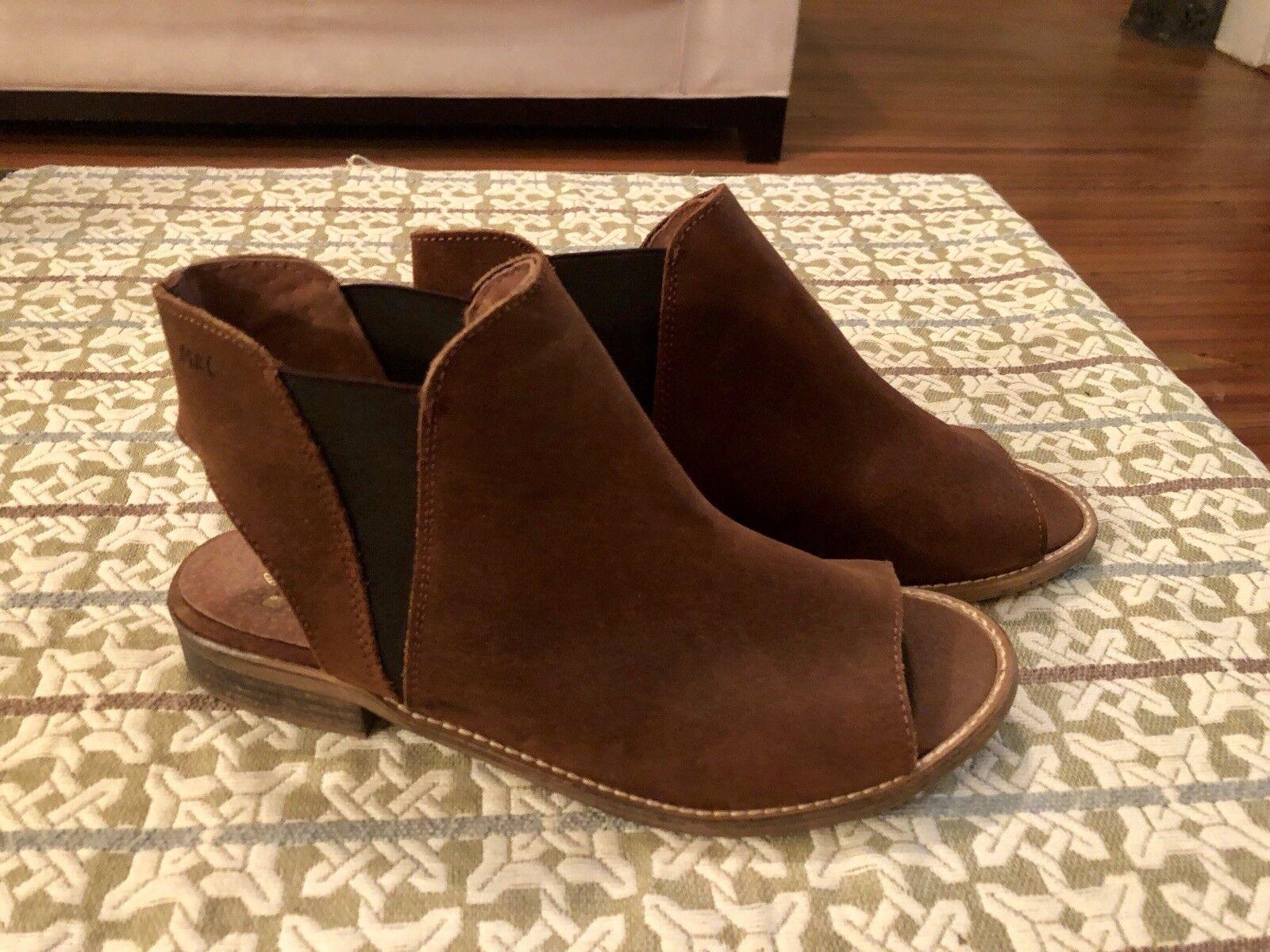 Musse & en la nube para para para mujeres Zapatos  Obtén lo ultimo