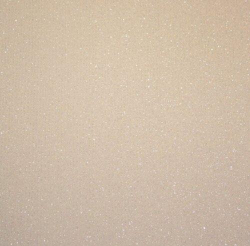 NEW GRANDECO DULCE PLAIN GLITTER LUXURY SPARKLE  WALLPAPER TAUPE 017-02-3