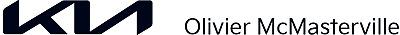 Olivier Kia McMasterville