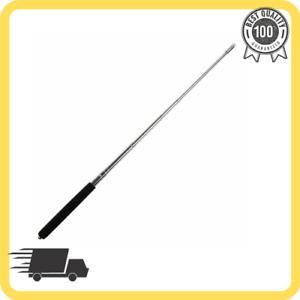 Baguette-Baton-Matraque-Telescopique-de-Poche-Anti-Agression-Auto-Self-Defense