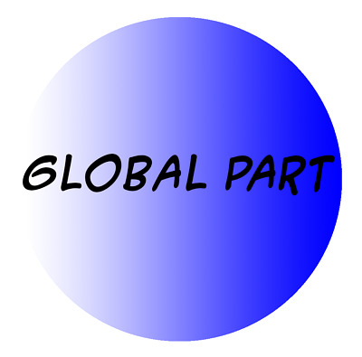global part