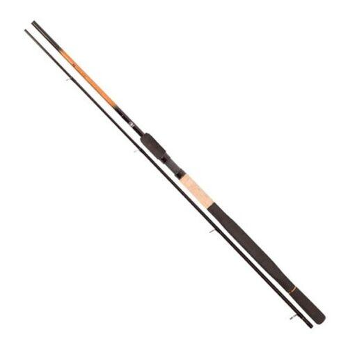 Guru N-Gauge Pellet Waggler Rods
