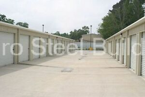 DURO-Steel-Mini-Self-Storage-Prefab-Structures-20x150x8-5-Metal-Building-DiRECT