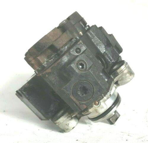 BMW MINI Diesel High Pressure Fuel Pump R50 One D 1.4 W17 D14A 7791102