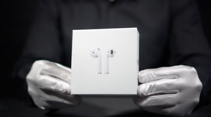 Official-Apple-AirPods-2nd-Gen-with-Charging-Case-039-The-Masked-Man-039