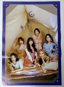 Gfriend-Girlfriend-Time-For-The-Moon-Night-Night-Ver-Official-Poster-New-K-POP