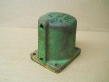 John Deere M4241t Power Steering Housing Fits 420 430 435 440 1010