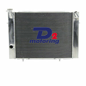 3Row-Aluminum-Radiator-For-Holden-Commodore-VB-VC-VH-VK-V8-1979-1986-MT