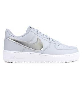 Nike Air Force 1 '07 LV8 3 Mens AO2441