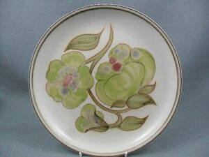 Denby-Troubador-Dinner-Plate