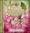 Flower Fairies: Sunshine and Showers by Cicely Mary Barker (Hardback, 2009)