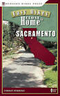 Easy Hikes Close to Home: Sacramento by Jordan Summers (Paperback, 2009)