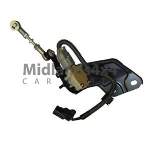 Details about FOR GENUINE TOYOTA LAND CRUISER 02> REAR RIGHT HEIGHT CONTROL  SENSOR 89407-60022