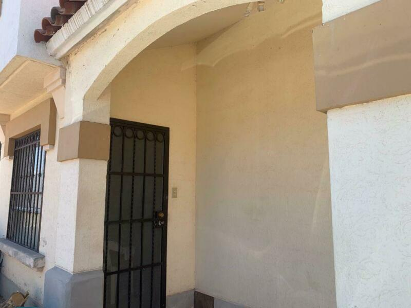 Casa - Puerta del Rey