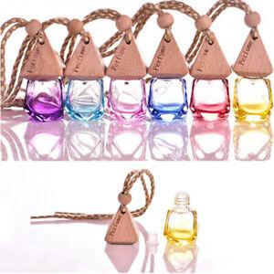 Portable-Mini-Perfume-Bottle-And-Traveler-Aluminum-Spray-Atomizer-Empty-Bottle