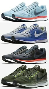 uk availability e0c1f 1e7a4 Image is loading Nike-Air-Zoom-Pegasus-34-Running-Shoes-880555-