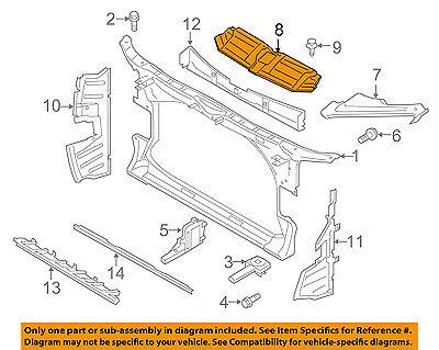 SPARK PLUG REMOVAL TOOL SOCKET FITS HONDA VFR800F W K2 FI VTEC 782CC 2002