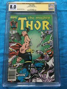 Thor-346-Marvel-CGC-SS-8-0-Signed-by-Walt-Simonson