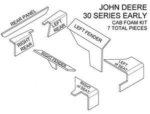 Jd Cab Wiring Diagram on