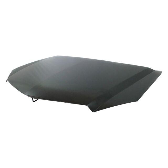 For Acura RDX 2010-2012 K-Metal 5151212Q Hood Panel