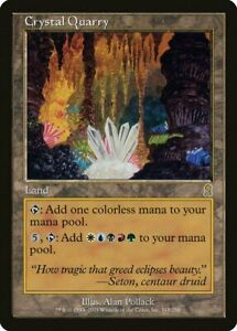 Shadowblood Ridge Odyssey NM-M Land Rare MAGIC THE GATHERING MTG CARD ABUGames