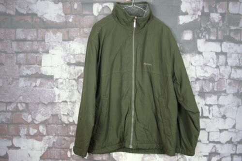 2 Rohan S Jacket 06 No t80 Frontier Size qq071