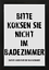 POSTER-IN-A3-POP-ART-COCAINE-KOKAIN-KOKS-POSTER-SCARFACE-BADEZIMMER-ver-Motive Indexbild 46
