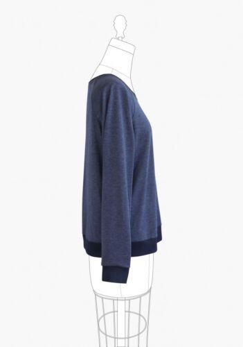 grainline studio Femmes EASY sewing pattern 11005 Linden SW... Gratuit UK p/&p