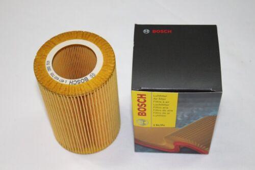Bosch Filtre à air s3739 1457433739 pour Smart Fortwo 450 0,6 L /& 0,7 L véhicule à essence