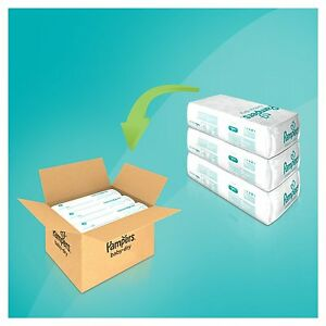 Pampers-Nappies-Baby-New-Dry-AIR-Size-3-4-4-5-5-6-Monthly-SUPER-SAVING-PACK