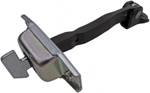 For Toyota Matrix 2003-2008 Front Left Door Check Dorman Solutions 924-179