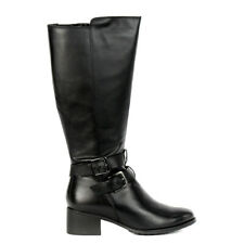 Naturalizer Dale Knee High BOOTS 274