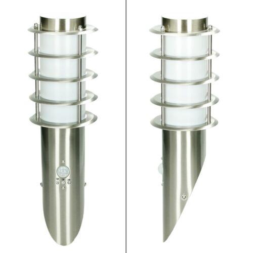 Luminaire lampe applique murale éclairage LED extérieur ampoule 3W 4W 5W 6W 9W