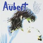 Bleu Blanc Vert by Jean-louis Aubert