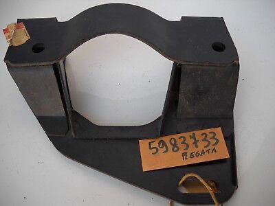 REGATA 5343 CASSA 153//A FIAT RITMO SUPPORTO MOTORE LANCIA DELTA PRISMA