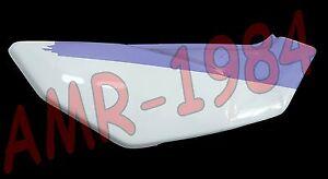 LADO-LADO-DX-APRILIA-TUAREG-WIND-50-1988-EN-BLANCO-VIOLA-AP8230276