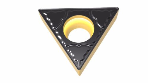 TCMT21.52//TCMT110208-FW Carbide Turning Inserts Grade PP6115//CVD Coating 10 pcs