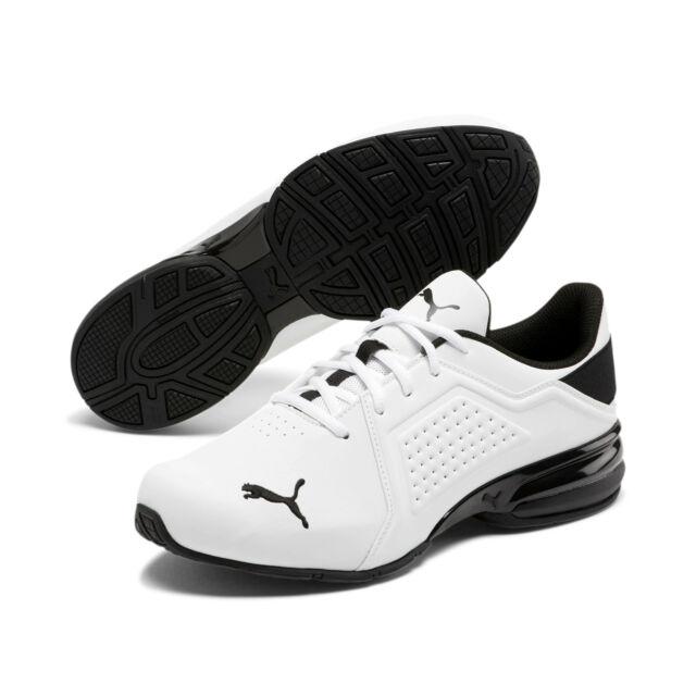 Reebok Men's Runner Running Shoe 10 4e