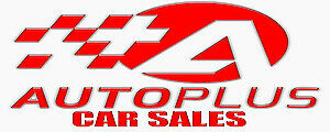 Auto Plus Car Sales