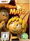 Die Biene Maja (2013) - DVD 10 (2014)