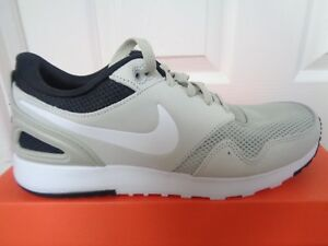 Nike Air Vibenna SE trainers sneakers shoes 902807 001 uk 10 eu 45 ... 68b02f2af