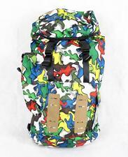 Puma x Miharayasuhiro Backpack Rucksack bag Pop-art camo capsule warhol htm acg