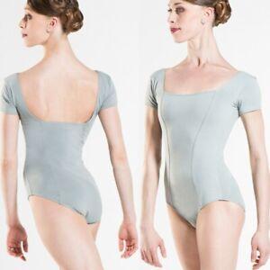 Justaucorps De Danse, Body De Sport, Femme, Wear Moi Odalia, Prunelle En L Dans Beaucoup De Styles