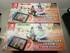 Mario-Kart-Live-Home-Circuit-Mario-or-Luigi-Set-Edition-Nintendo-Switch-Choose