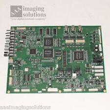 Noritsu (Laser Control Board) P/N J391318-02 Parts for 3501 printer