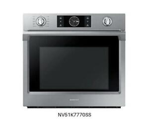 Wall Ovens Get A Great Deal On A Stove Or Oven Range In