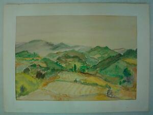 Superior-France-France-Italy-Provence-Tuscany-Landscape