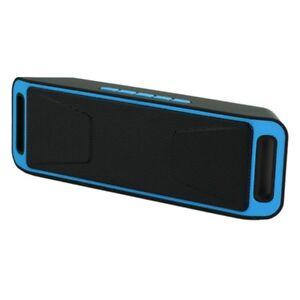 Megabass-SC208-Bluetooth-Wireless-Stereo-Speaker