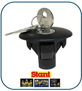 Stant Fuel Tank Cap Locking Plug 10524