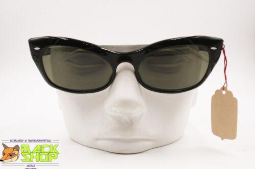 509a160c557 4 di 9 Authentic 1950s sunglasses shades